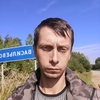 Андрей Цветков, 34, г.Вологда