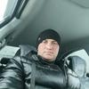 Александр, 36, г.Уфа