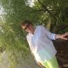 Раушания, 53, г.Ижевск