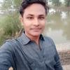 Krishna Thakur, 19, Дехрадун