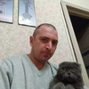Владимир, 36, г.Гусь Хрустальный