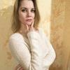 Анна, 26, г.Уфа