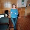 Виктория, 42, г.Мелитополь