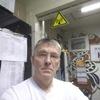 Kolya, 61, Khimki