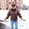Миша, 51, г.Климовск