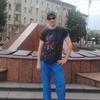 Vitaliy, 40, Kirovske
