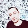 Dmitriy Andryushin, 26, Tynda