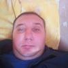 Витя, 30, г.Челябинск