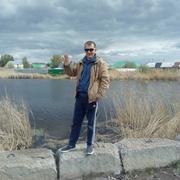 Вячеслав 50 Самара