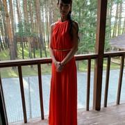 Лилия 39 лет (Дева) Первоуральск