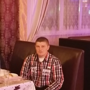 Александр 35 Омск