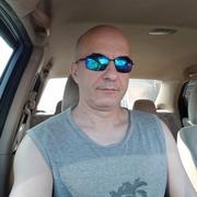 vladimir 33 Дубай