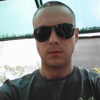 Дамир, 32 года, Стрелец, Самара