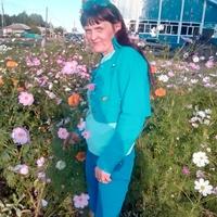 Наталья, 31 год, Дева, Братск