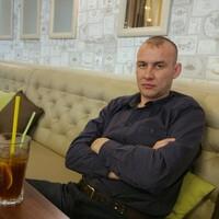 Petro Konowalow, 44 года, Козерог, Саратов
