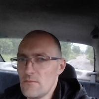 Дмитрий, 32 года, Скорпион, Бор