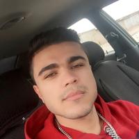 Shax, 27 лет, Козерог, Ташкент