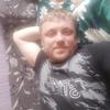 Евгений, 37, г.Димитровград