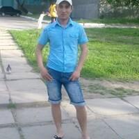 Хашим Обидов, 30 лет, Близнецы, Ростов-на-Дону
