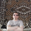 VLADIMIR, 43, Dolinsk