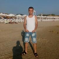 Сергей Кардаш, 51 год, Козерог, Краснодар
