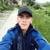 Рустам, 22, г.Южно-Сахалинск