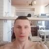 Константин, 40, г.Красноярск