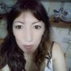 Елена, 38, г.Улан-Удэ