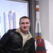 Антон 37 Москва