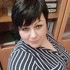Irina, 49, Klin