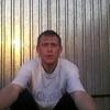 Олег, 28, г.Новоалтайск