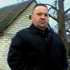 Mihail, 53, Makariv