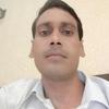 Sarvesh Sishodiya, 30, Delhi