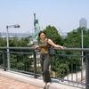 Nipponka, 37, г.Торонто