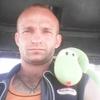 Александр, 36, г.Толочин