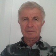 Александр Будницкий 80 Тель-Авив-Яффа