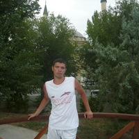 Рамиль, 35 лет, Овен, Салават