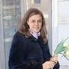 Ирина, 16, г.Москва