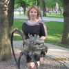 Людмила, 34, Донецьк