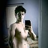yogesh, 22, г.Мадурай
