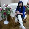 Светлана, 56, г.Бобруйск
