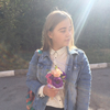 Алена, 20, г.Таганрог