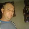 Roman, 43, г.Московский