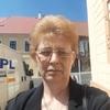 Jana, 54, г.Берлин