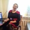 Альфия Фахретдинова, 56, г.Ступино