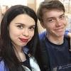 Игорь Alfidus, 18, г.Иваново