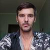 Руслан, 35, г.Полтавская