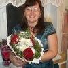 Марина, 53, г.Кунгур