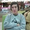Максим, 20, г.Самара