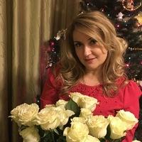 Елена, 49 лет, Лев, Санкт-Петербург